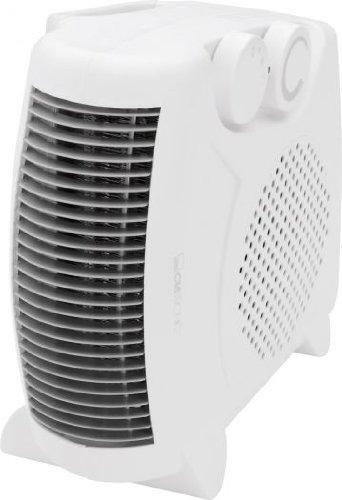 Calefactor de aire caliente 2000w