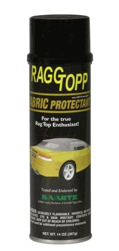 14-oz-raggtopp-fabric-protectant