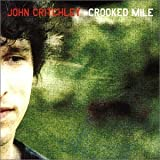 John Critchley Crooked Mile