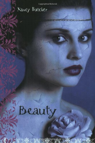 Cover of Beauty