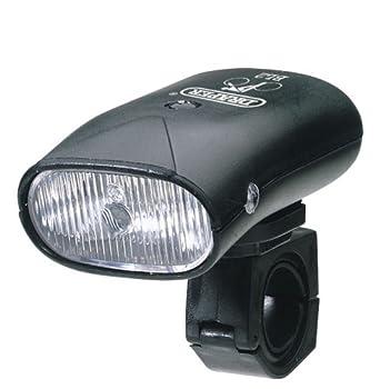 Draper 69203 Front Krypton Bicycle Light