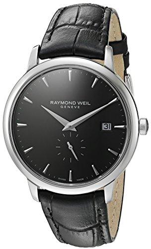 raymond-weil-5484-stc-20001-rw-5484-stc-20001-reloj-para-hombres