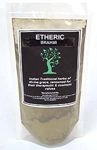 Brahmi Powder For Hair Reviews