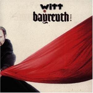 Witt - Bayreuth 1 - Zortam Music