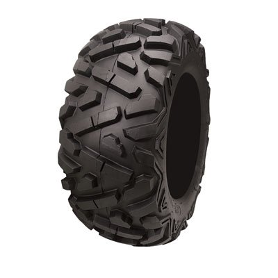 Tusk TriloBite ATV Tire 26x9-12 - Fits: Can-Am