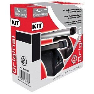 kit-barres-de-toit-pour-citroen-aircrosser-peugeot-4008-hyundai-i-30-kia-ceed-mazda-2-3-5-6-cx-5-cx-