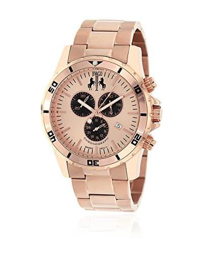 Jivago Reloj de cuarzo Man 47 mm