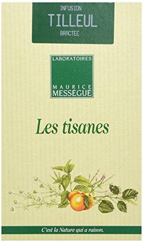 laboratoire-messegue-tisane-en-vrac-tilleul-50-g