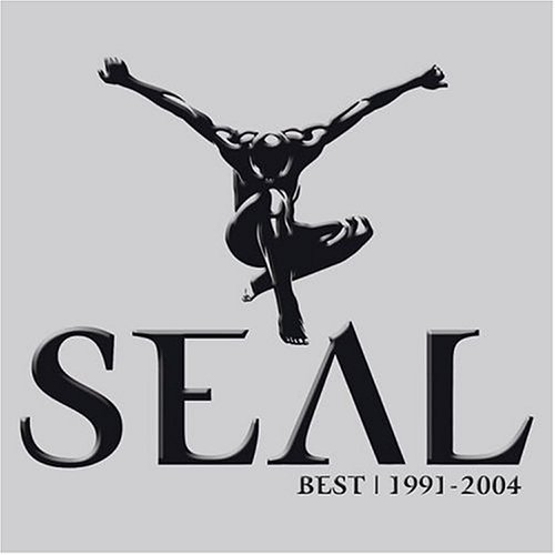 Seal - Best: 1991-2004 (Disc 1) - Zortam Music