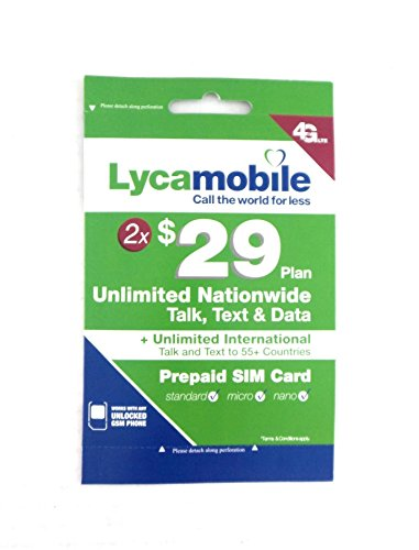 lycamobile-preloaded-sim-card-with-29-plan-include-2-month-free-service