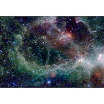the by nebula heart mattwey - photo #16