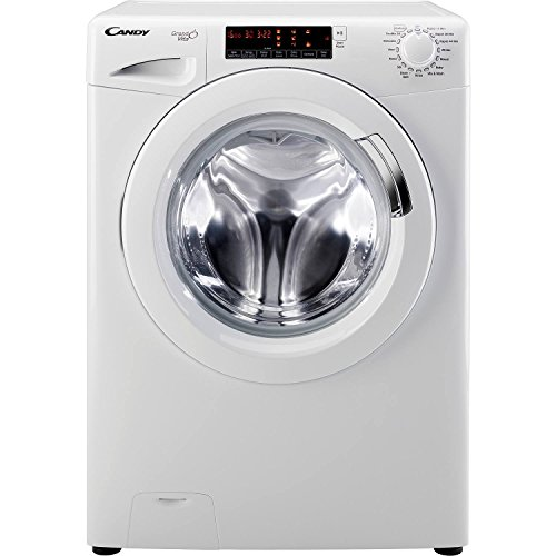 candy-gv168t3w-a-rated-8kg-1600-spin-16-programmes-washing-machine-in-white