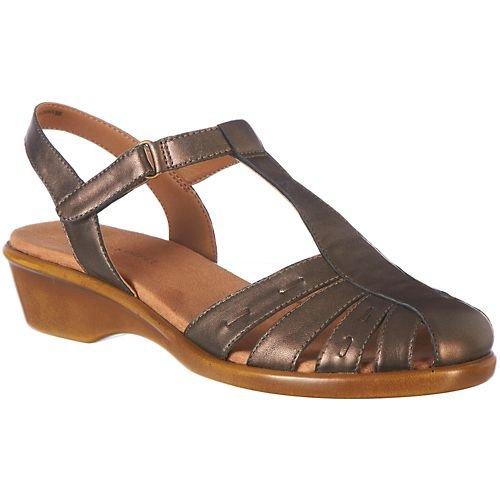 Fantastic Home Women S Footwear Accessories Snowdrop Women S Closed Toe Sandals