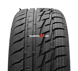 MATADOR MP92 205/55 R16 94 H XL WINTERREIFEN M+S