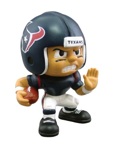 Lil' Teammates Series Houston Texans Running Back