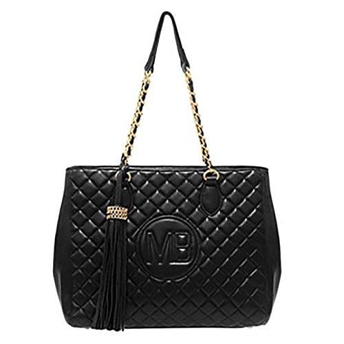 borsa donna Mia Bag modello 16303