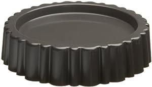 Chicago Metallic Maryann Cake Pan