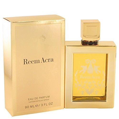 reem-acra-by-reem-acra-eau-de-parfum-spray-3-oz-for-women-100-authentic-by-reem-acra