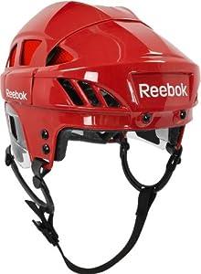 Reebok 7K Helmet by Reebok