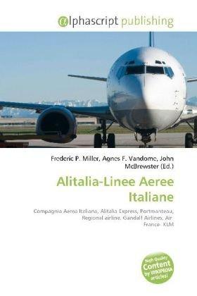 alitalia-linee-aeree-italiane