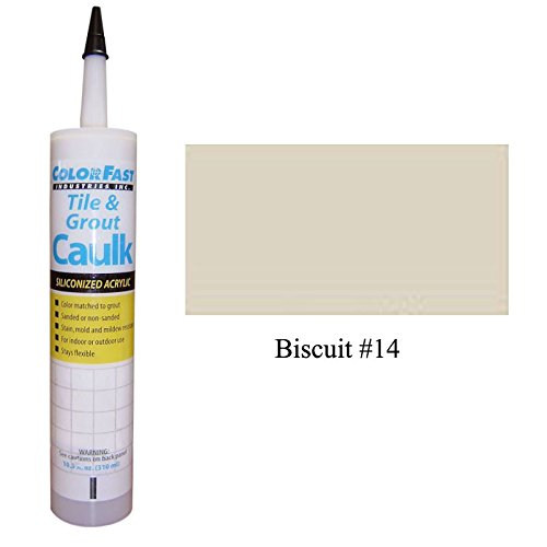 mapei-color-matched-caulk-by-color-fast-unsanded-smooth-biscuit