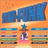 Various Artists Star Funk Vol. 42