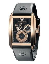 Emporio Armani Men's Watch AR4219