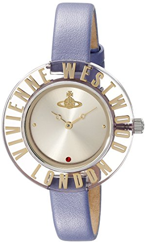 vivienne-westwood-clarity-bright-orologio