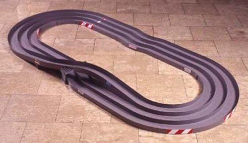 ミニ四駆 ジャパン カップ Jr.サーキット 69506