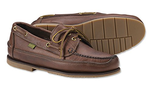 Orvis Mens Worlds Most Durable Boat