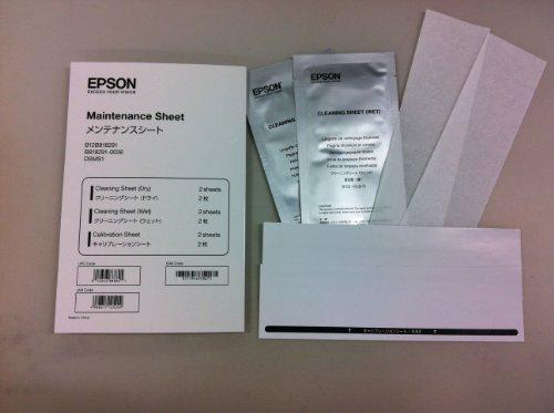 EPSON DS-30�ѥ��ƥʥ����� DSMS1 ����˥����ȡʥ����åȡˡ�2�� ����˥����ȡʥɥ饤)��2�� �����֥졼������ȡ�2��