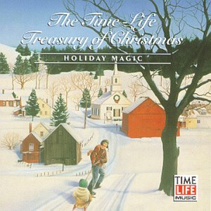 Amazon Com Various Artists The Time Life Treasury Of