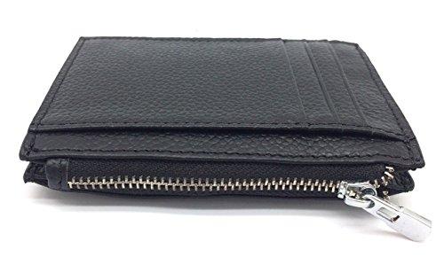 imur-rfid-blocking-wallet-minimalist-slim-genuine-leather-credit-card-holder