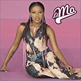 1st Time - Lil' Mo