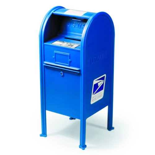 tyo-x-usps-mini-drop-box-replica
