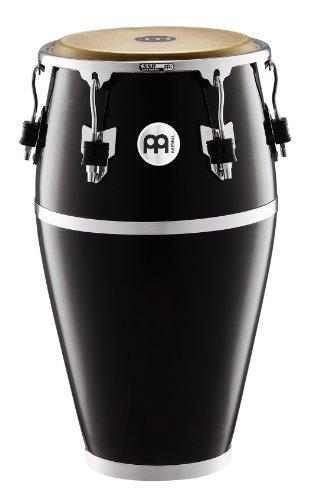 meinl-fc1212bk-fibercraft-serie-12-scala-1-2-conga-508-cm-colore-nero