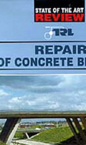 repair-of-concrete-bridges-a-trl-state-of-the-art-report-state-of-the-art-review