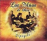 Gipsyole Los Ninos De Sara