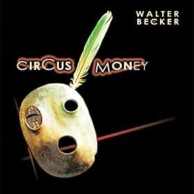 Circus Money