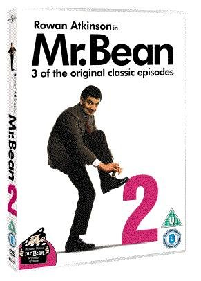 mr-bean-three-original-classic-episodes-volume-2-dvd