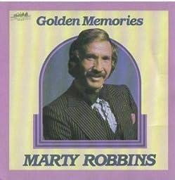 Best Loved Hits / Golden Memories