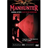 Manhunterby William Petersen