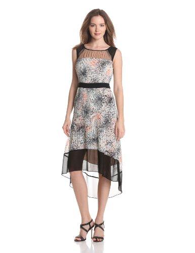 bcbg-max-azria-vestito-senza-maniche-donna-nero-chair-powderco-36-it-2xs