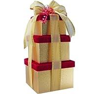 Art of Appreciation Gift Baskets All…