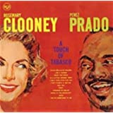 Touch of Tabascoby Rosemary Clooney