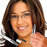 Ladies Nose and Ear Trimmer