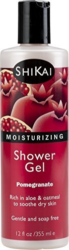 shikai-products-shower-gel-pomegranate-12-oz-by-shikai