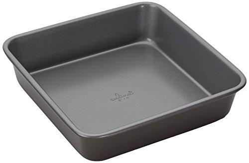 culina-moule-a-gateau-carre-20-cm-antiadhesif-acier-au-carbone-06-mm-depaisseur-qualite-professionne