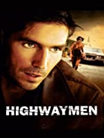 Highwaymen [HD]