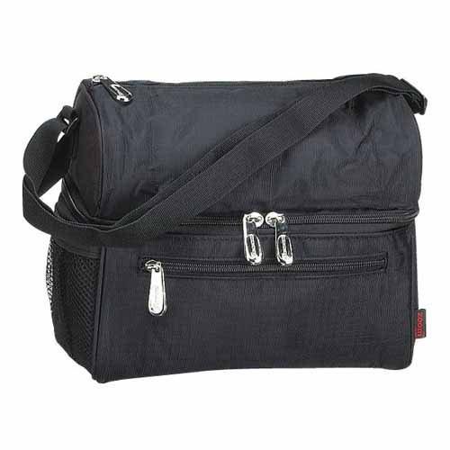 Best Cooler Bag front-903135